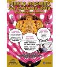 Fiestas-Sa-Cabana-2019