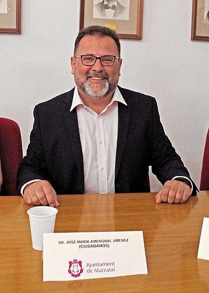 Jose-M-Amengual-Cs