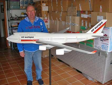 Juan-Sanchez-aviones-1