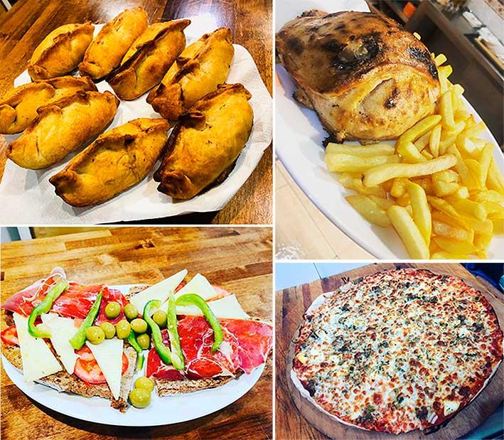 Pizza-Presto-Palma-3
