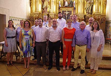 autoridades-Sant-Marçal
