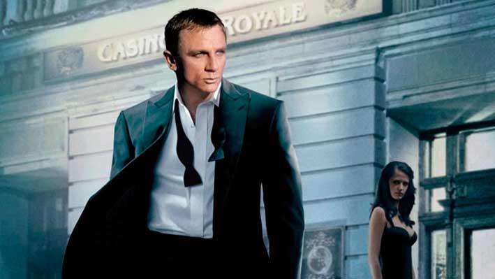 casino-royal