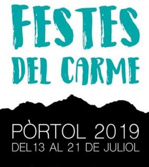 festes-del-Carme-2019