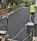 obras-asfaltado