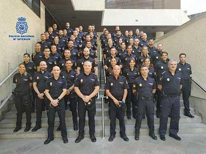 policia-1