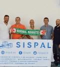 sispal-2