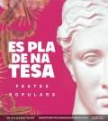 Festes-Pla-de-na-Tesa-2019