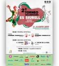 II-Torneo-Es-Siurell