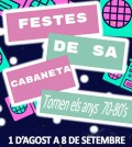 Posters-festes-sa-cabaneta