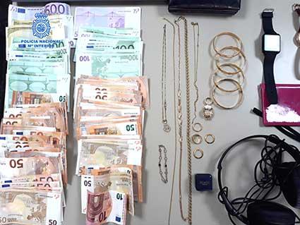 dinero-robado