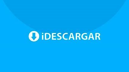 idescargar-2