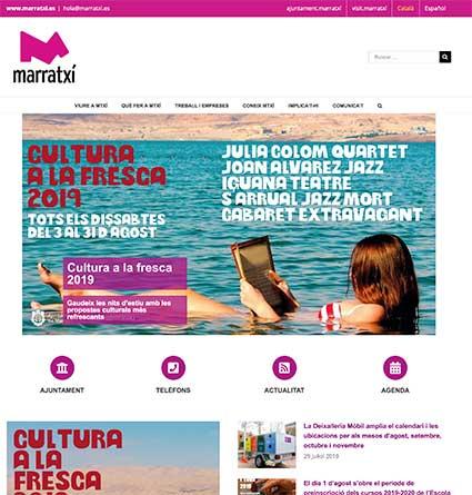 web-municipal-3