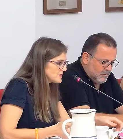 Lidia-Sabater-Cs
