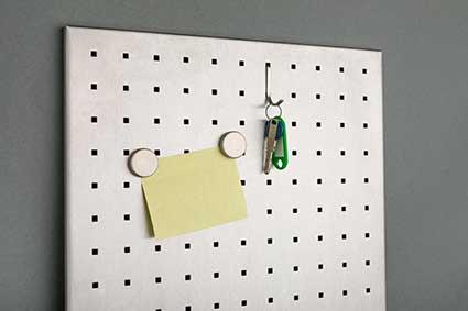 Simplificar-las-tareas-3