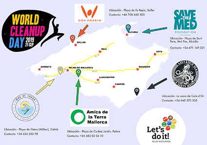 WCUP-2019-SAVE-THE-MED-MAPA