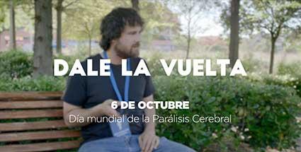Dale-La-Vuelta-II