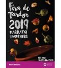 Fira-Tardor-Marratxi-2019