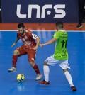 Futsal-1