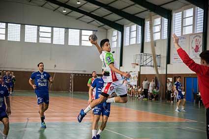 Handbol-Marratxi-2