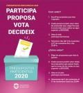 Presupuestos-participativos-2020