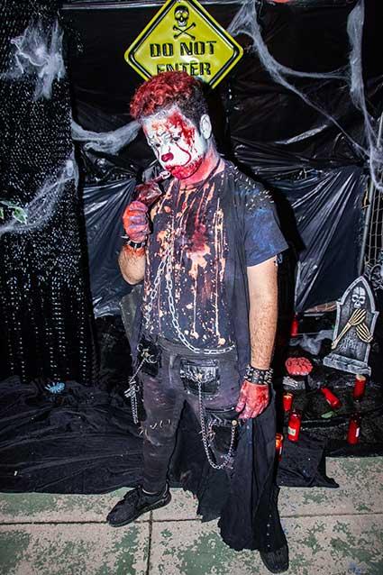 apocalipsis-zombie-3