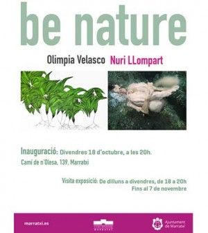 be-nature