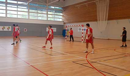 handbol-Marratx-2