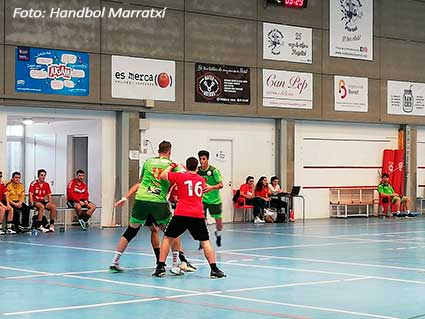 handbol-segunda-1