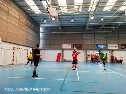 handbol-segunda-2