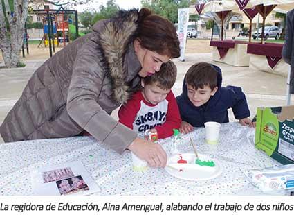 Aina-Amengual