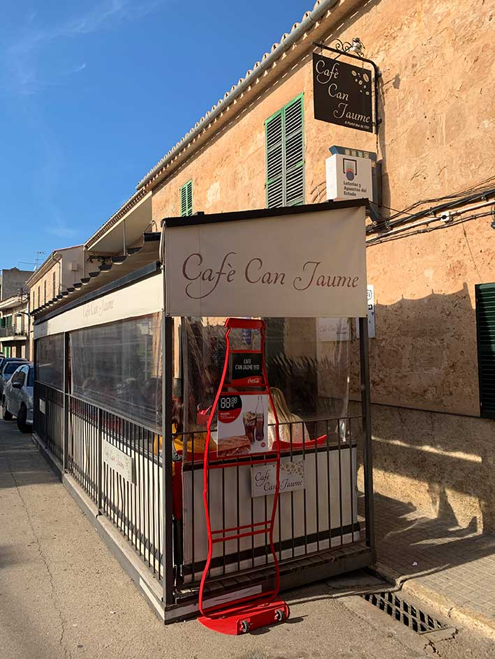 Cafe-Can-Jaume