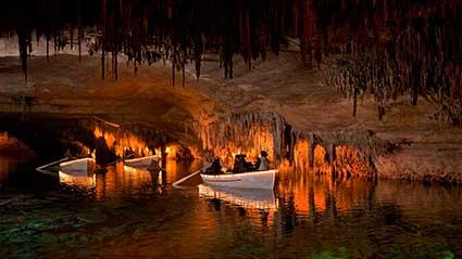 Cueva-del-Drach-3