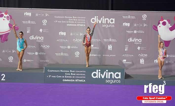 Sandra-Rodríguez-4