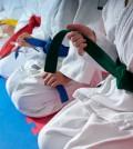 cinturones-taekwondo
