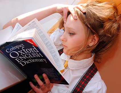 estudiar-ingles