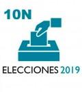 logo-elecciones-10N