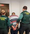 Guardia-civil_detenido