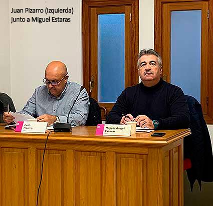 Juan-Pizarro_Miguel-Estaras