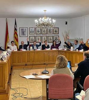 Pleno-municipal