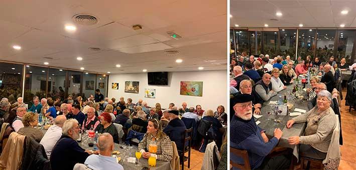 sopar-nadal-2019-(3)