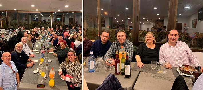 sopar-nadal-2019-(4)