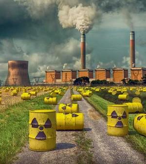 Contaminación_Nuclear