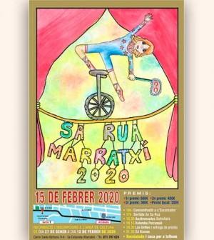 Sa-Rua-Marratxi-2020