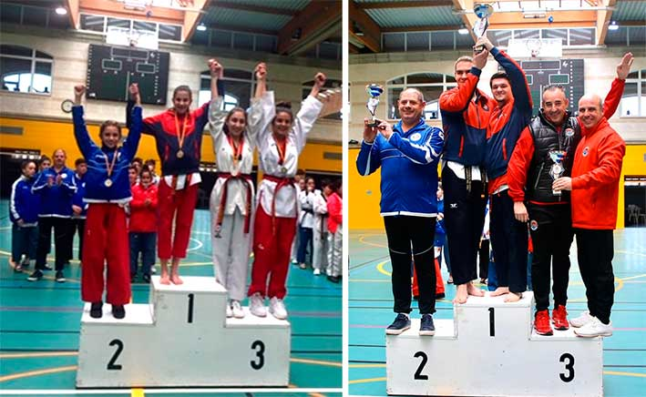 Taekwondo-6