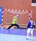 handbol-1