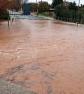 inundaciones_lluvias