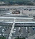 Aeropuerto-son-Sant-Joan