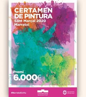 Certamen-Pintura-2020