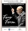 Ferrer-Ferran