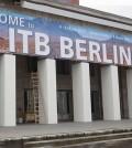 ITB-Berlin-Mallorca